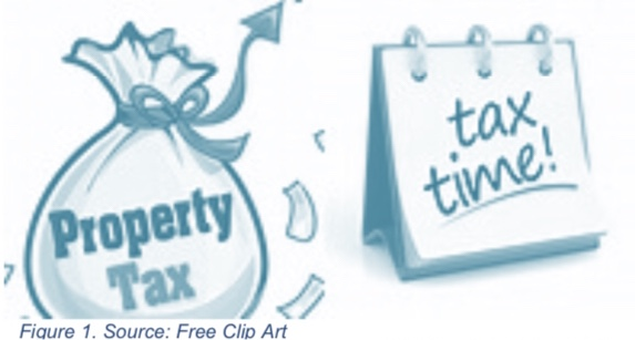 CAPITAL GAINS TAX: HIGHLIGHTS OF WHAT YOU NEED TO KNOW